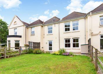Thumbnail 3 bedroom terraced house to rent in Allington Lane, Fair Oak, Eastleigh