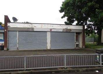 Thumbnail Retail premises to let in 31 - 33 Corkerhill Place, Glasgow