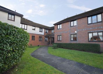 Thumbnail 2 bed flat for sale in 1D, Duncryne Place, Bishopbriggs, Glasgow