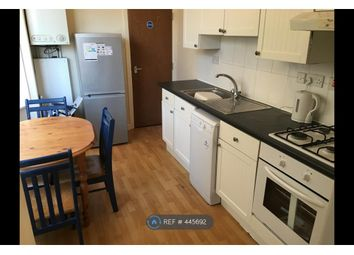 Room to rent in Hampshire Street, Portsmouth PO1