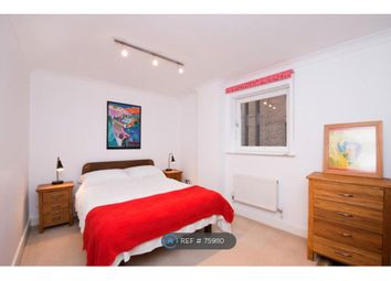 Thumbnail Room to rent in Globe View, London