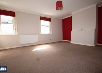 Thumbnail 1 bed maisonette to rent in Tower Road, Dartford