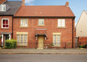 Thumbnail 4 bed terraced house for sale in Farm House Road, Telford, Shropshire