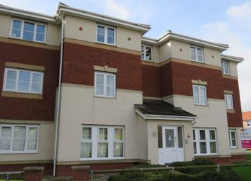 2 bed flat for sale in Marfleet Lane, Hull HU9