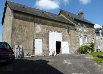 Thumbnail 3 bed villa for sale in Haleine, Basse-Normandie, 61410, France