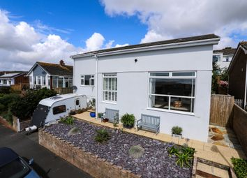 Thumbnail 4 bed detached house for sale in St. Davids Road, Teignmouth