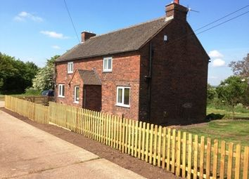 Photo of Holt Cottage, Holt Hall Farm, Whately B78