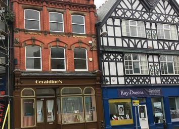 Thumbnail Retail premises to let in 39 Great Underbank, Stockport, Cheshire