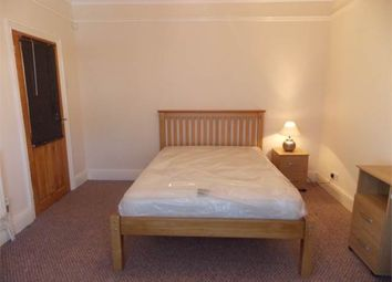 Thumbnail Room to rent in Room 5, All Saints Road, City Centre, Peterborough