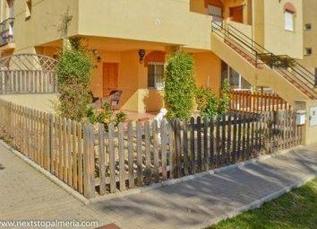 Thumbnail 2 bed apartment for sale in Los Naranjos, Los Gallardos, Almería, Andalusia, Spain