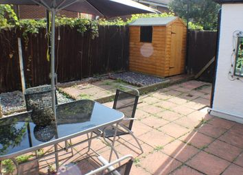 3 bed property to rent in Tisdall Place, London SE17