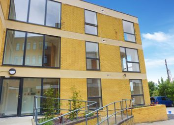 1 bed flat for sale in Elwick Road, Ashford TN23