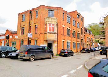 Office to let in Gyddynap Lane, Inchbrook Nr Nailsworth Glos GL5