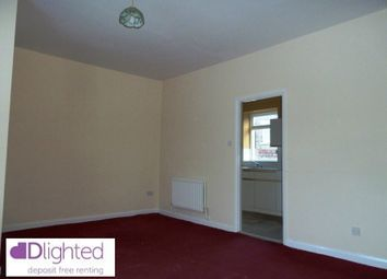Thumbnail 2 bed terraced house to rent in Pine Street, Stanley DH9, Stanley,