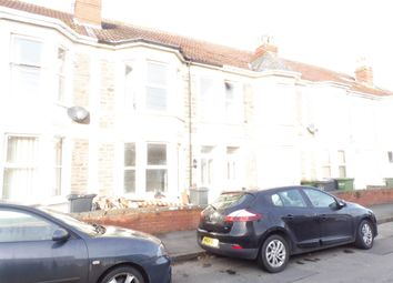 Thumbnail 3 bed property to rent in Oaklands Road, Mangotsfield, Bristol