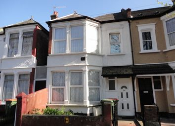 Thumbnail 1 bedroom flat to rent in Montpelier Gardens, London