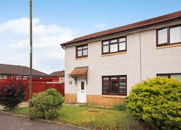 Thumbnail 3 bed semi-detached house for sale in Foredale Terrace, Bo'ness