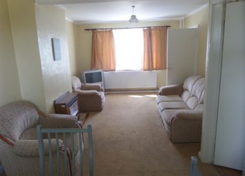 Thumbnail 2 bed property to rent in Wychwood Crescent, Sheldon, Birmingham