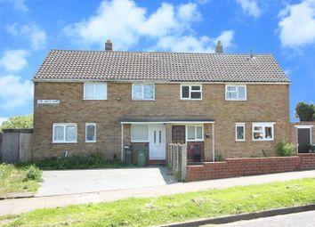 Thumbnail 4 bed property for sale in Lye Cross Road, Tividale, Oldbury
