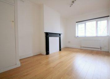 Thumbnail 1 bedroom flat to rent in Baring Street, Islington