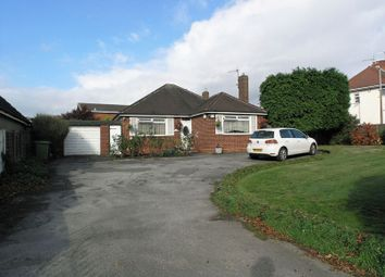 Thumbnail 2 bed detached bungalow for sale in Brierley Hill, Quarry Bank, Thorns Road
