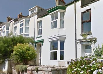 4 bed property to rent in Beacon Terrace, Falmouth TR11