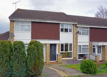 Thumbnail 2 bed property for sale in Keats Way, Hitchin