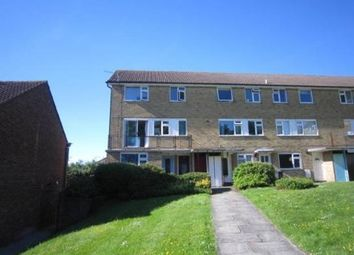 Thumbnail 1 bedroom flat for sale in Dymchurch House, St. Martins Place, Canterbury, Kent