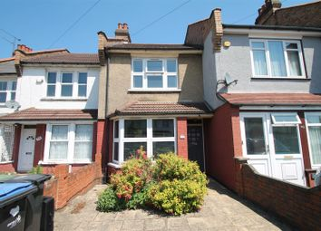 Thumbnail 2 bed terraced house for sale in Barrowell Green, London