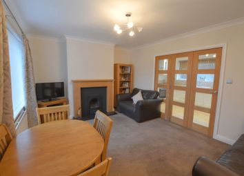 Thumbnail 3 bedroom terraced house for sale in Hillhead Parkway, Chapel House, Newcastle Upon Tyne