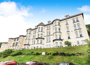 Thumbnail 1 bed flat for sale in Kingsley Road, Westward Ho, Bideford