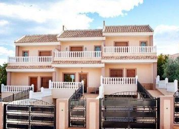 Thumbnail 2 bed apartment for sale in Urbanización Los Altos, 03185 Torrevieja, Alicante, Spain