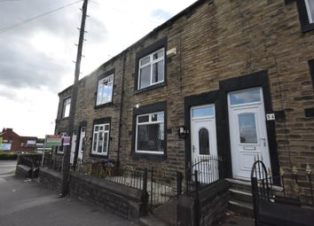 Thumbnail Room to rent in Park Road, Worsbrough, Barnsley