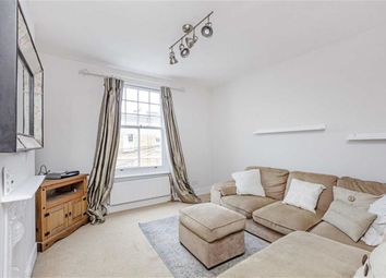 Thumbnail 2 bed flat to rent in St Olaf's Road, Fulham, London