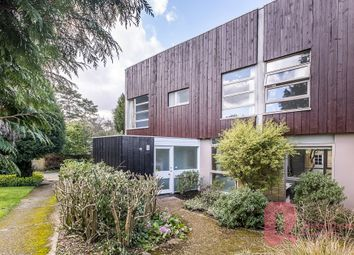 3 bed end terrace house for sale in Westfield, Ashtead KT21