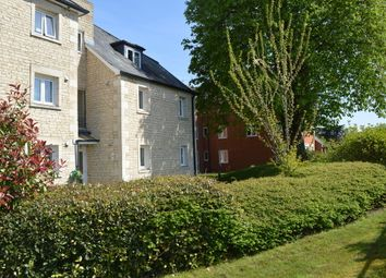 Thumbnail 1 bed property for sale in Lowbourne, Melksham