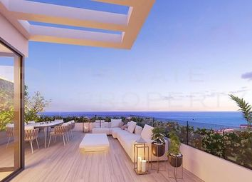 Thumbnail 3 bed town house for sale in Marbella, Málaga, Spain