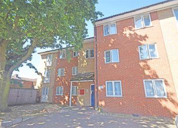 Thumbnail 2 bed flat to rent in Britannia Lane, Whitton, Twickenham