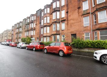 Thumbnail 2 bed flat for sale in Midlock Street, Ibrox, Glasgow, Glasgow