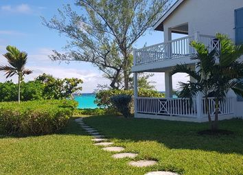 Thumbnail 2 bed apartment for sale in Windermere Island, The Bahamas