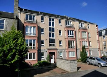 Thumbnail 2 bed flat to rent in Granton Gardens, Aberdeen