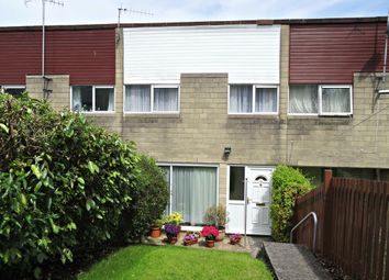 Thumbnail 2 bedroom flat for sale in Highland Road, Twerton, Bath