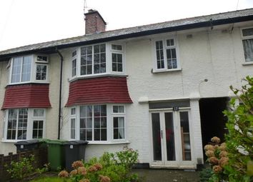 Thumbnail 3 bedroom property to rent in Murrayfield Road, Heath, Cardiff