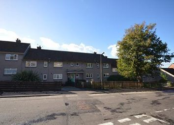 Thumbnail 2 bed flat to rent in Rannoch Road, Edinburgh