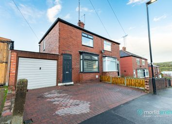 Thumbnail 2 bed semi-detached house for sale in Capel Street, Hillsborough, - Stunning Home