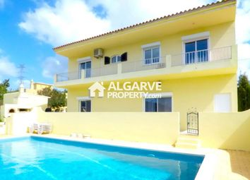 Thumbnail 5 bed villa for sale in Estoi, Conceição E Estoi, Algarve