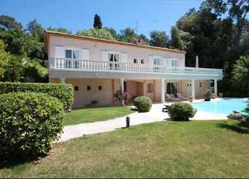 Thumbnail 5 bed detached house for sale in 06250 Mougins, France