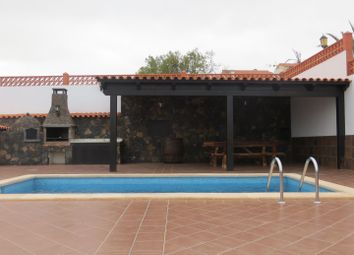 Thumbnail 4 bed villa for sale in Parque Holandes, Parque Holandes, Fuerteventura, Canary Islands, Spain