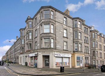 Thumbnail 3 bed flat for sale in 1 Flat 6 Melgund Terrace, Bellevue, Edinburgh