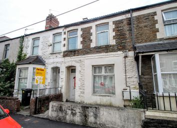 Thumbnail 6 bed block of flats for sale in Moy Road, Roath, Cardiff